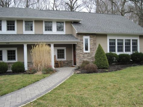 two local million dollar homes for sale cinnaminson nj