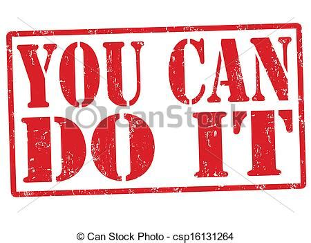 you can do it clipart spider web clipart