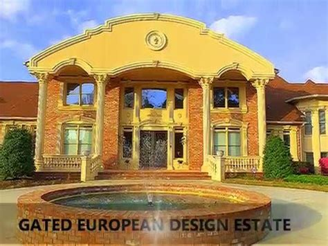 Luxury Homes For Sale In Conyers Ga House Decor Ideas Luxury Homes For Sale In Conyers Ga