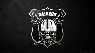 Galerry Oakland Raiders Logo Jpg Pictures to pin on Pinterest