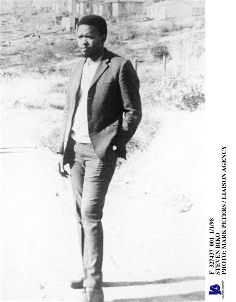 sherry stephens biography and early life 17 best images about steve biko anti apartheld activist
