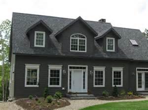 modular home dealers in maine maine excavation landscaping company and modular home