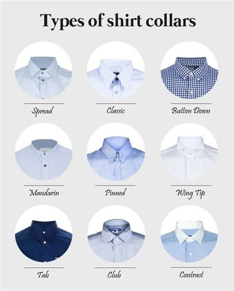 types of leashes do you your shirt collar styles above the ankles
