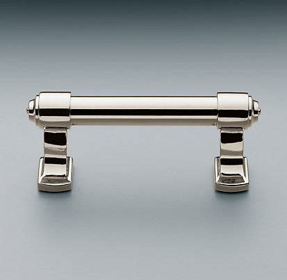 discontinued restoration hardware drawer pulls 92 best images about knobs pulls and hooks on