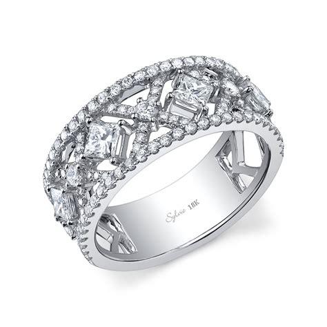 which way do you wear wedding rings wedding rings which order do you wear engagement wedding