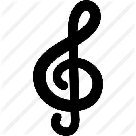 imagenes simbolos de musica signo musical para la clase de m 250 sica iconos gratis de