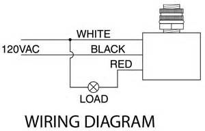 stunning photocell sensor wiring diagram pictures images for image wire gojono