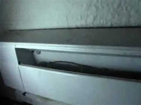 remove baseboard heater baseboard heaters baseboards and watches on
