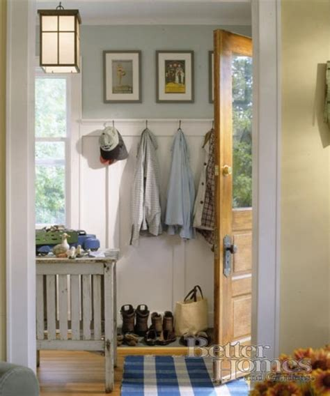 Front Door Mudroom 29 Best Images About Mudroom Ideas On Entry Ways Cabinets And Closet