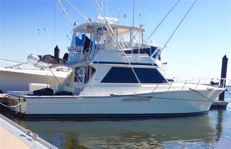 viking sport fishing boats for sale 1989 used viking sports fishing boat sports fishing boat
