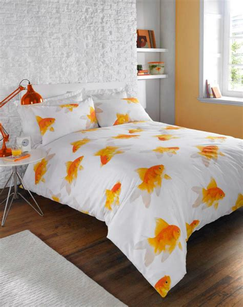 summer bedroom ideas summer air in the bedroom 20 ideas decoholic