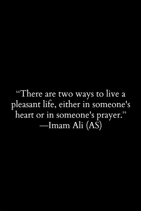 imam ali quotes about quotesgram by quotesgram
