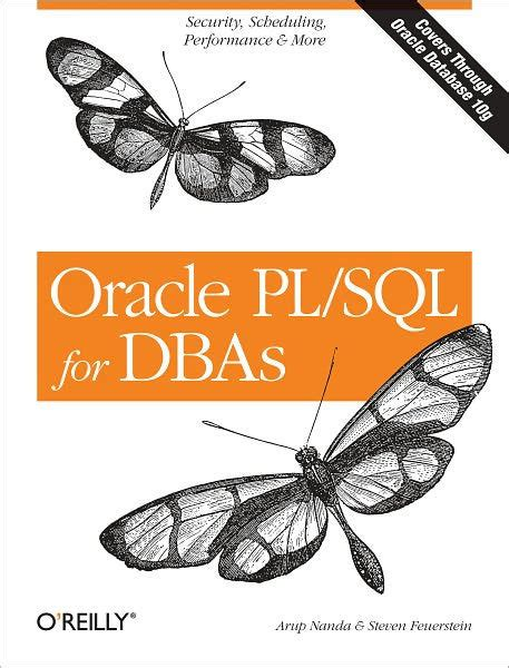 print multiplication table in pl sql oracle pl sql for dbas by arup nanda steven feuerstein