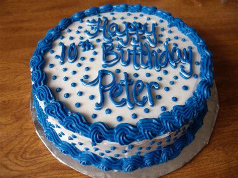 birthday cake  boy thecakelady  michele heffelfinger pinterest birthday cakes