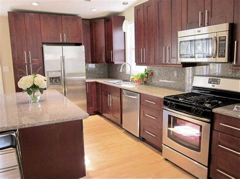how do you measure for new kitchen cabinets amusing why you should choose kitchen cabinets