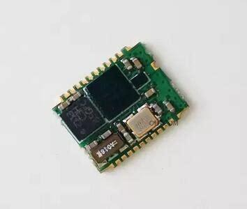 Nrf51822 Lis3dh Bluetooth Accelerometer Module Digital Output Motion lis3dh onboard accelerometer nrf51822 wireless module buy nrf51822 wireless module bluetooth 4