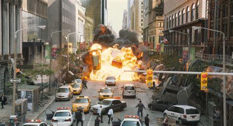 Marvel Film New York | cities of marvel avengers age of ultron citi io
