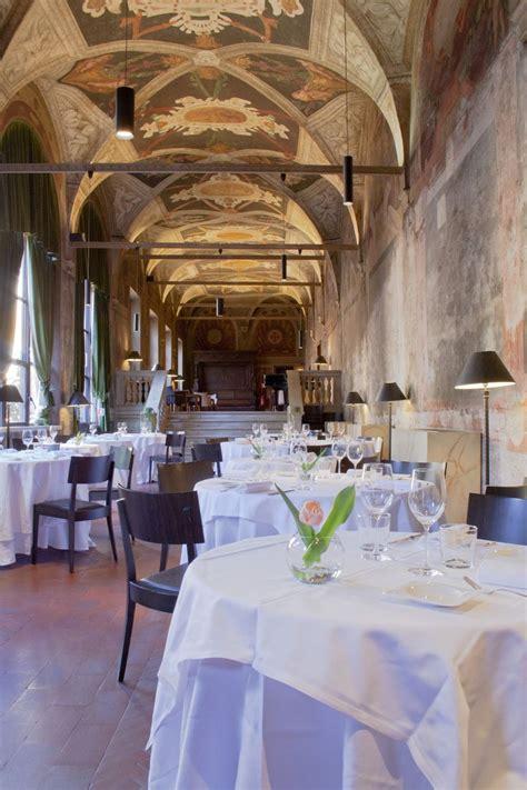 la veranda roma 17 best images about la veranda restaurant on
