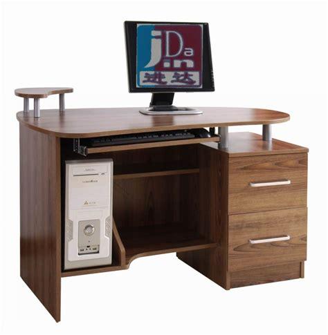 china computer table sdk 8814 china wooden computer office computer desk computer table sdk 8811 china