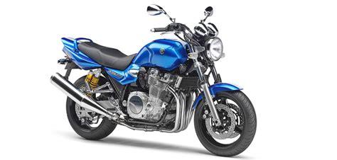 Motorrad Yamaha Xjr 1300 by Gebrauchtkaufberatung Yamaha Xjr 1300 Tourenfahrer