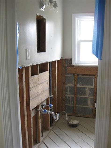 replacing a subfloor in a bathroom 1000 images about replace bathroom subfloor on pinterest