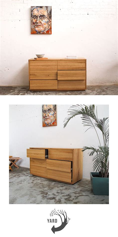 Handmade Timber Furniture Melbourne - 45 best recycled timber bed images on