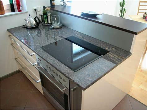 arbeitsplatten aus granit preise tolle granit arbeitsplatten k 252 che preise arbeitsplatte aus