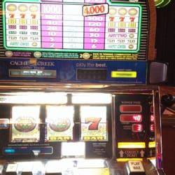 cache creek casino resort casinos brooks ca reviews