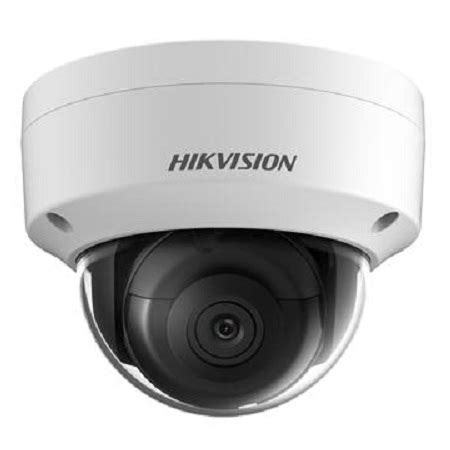Hikvision Ds 2ce16d5t It3 Outdoor Hd1080p hikvision 2 mp wdr infra 30m network dome
