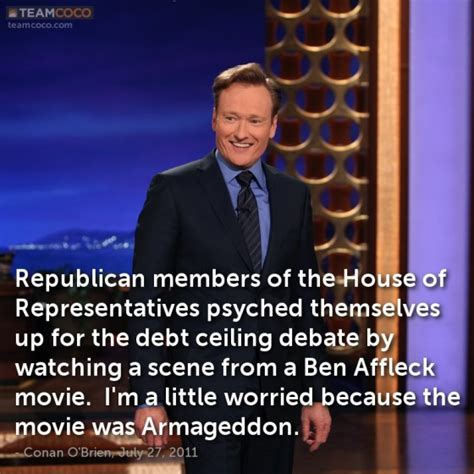 house of representatives republican joke republican members of the house of representatives conan o brien teamcoco com