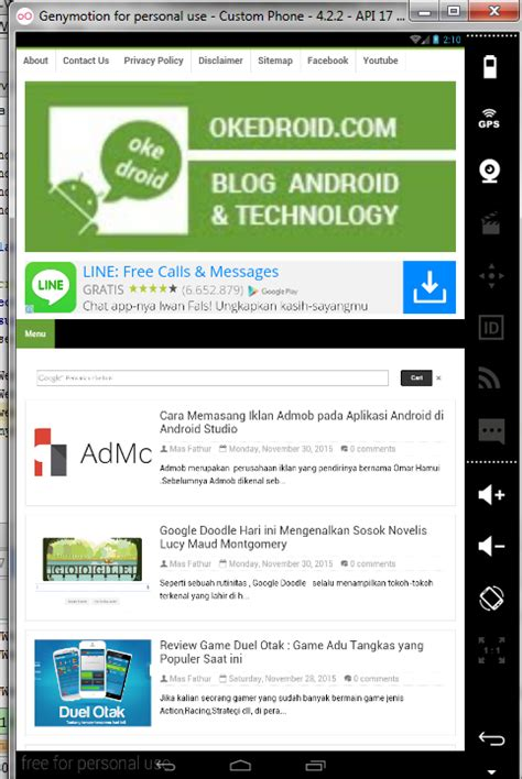 membuat aplikasi android webview cara membuat aplikasi android webview belajar cara membuat