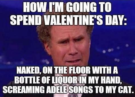 Funny Valentines Day Memes - trending