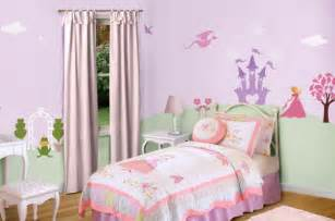 labels paint ideas for little girls bedroom hot girls easy and stylish girl s bedroom ideas pretty girls