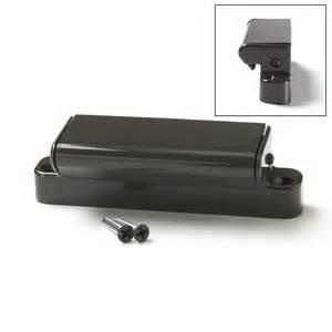 andersen self storing door bronze handle window handle 39961
