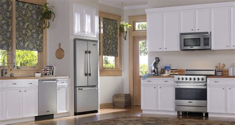 viking kitchen appliance packages 8 high end appliance packages for under 10 000 the