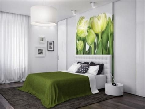 decorating tips for bedrooms modern small bedroom decorating tips