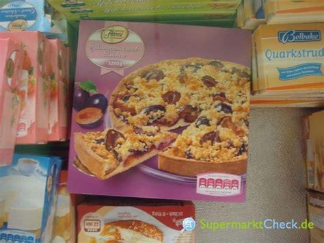 lidl kuchen lidl kuchen sortiment beliebte rezepte f 252 r kuchen und