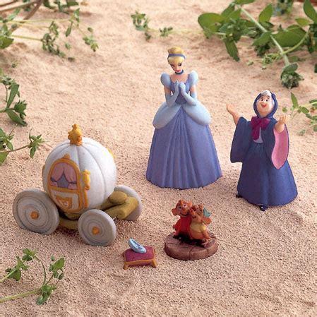 miniature figurines australia kewpie dolls happy collection rakuten global market