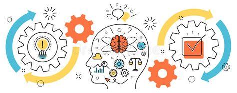 design thinking in hr demystifying design thinking in hr belle thai medium