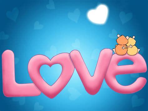 www fotosde pijas rosarinas comentarios postales romanticas el unico sentimiento