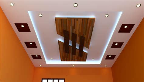 modern pop false ceiling designs  living room pop