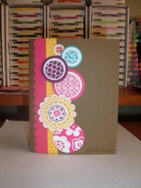 jogos de decorar notebook 25 melhores ideias de decorar notebook no