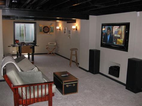 25 amazing basement remodeling ideas small basement design best 25 small finished basements