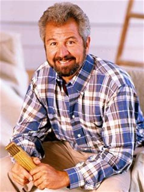Bob Vila This House by This House Favorite Television Shows
