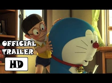 doraemon movie online english sub stand by me doraemon trailer movie english sub youtube