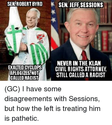 jeff sessions funny funny jeff sessions memes of 2017 on me me senations