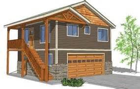 home over garage zipkit homes alternative living