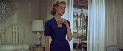 designing woman lauren bacall style designing woman 1957 9 classiq