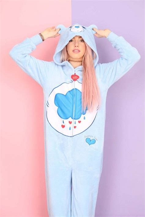 primark pug onesie best 25 primark onesie ideas on onesie unicorn animal pajamas and onesie
