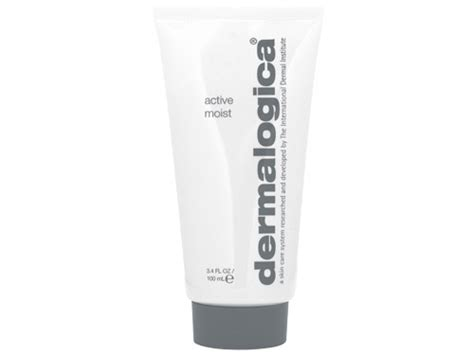 50 oz hydration pack101010101030101010101030100 681 order dermalogica active moist 3 4 oz for soothing hydration